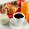 Le petit dej est-il le repas le plus important de la journée ?
